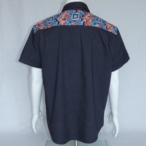 Shirt Addis Ababa 1