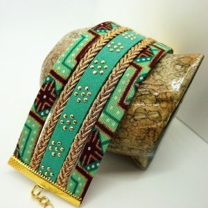 Bracelet Asmara 1
