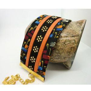 Bracelet Grand-Bassam 1