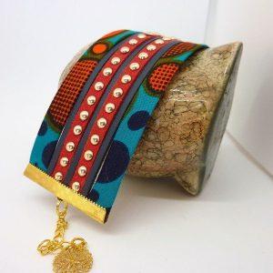 Bracelet Khartoum 1