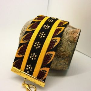 Bracelet Mbabane 1