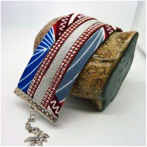 Bracelet Mindelo 1