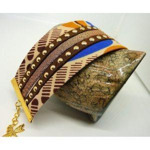 Bracelet Niamey 1