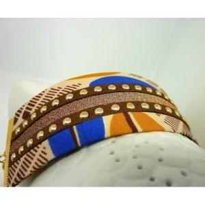 Bracelet Niamey 2