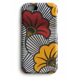 iPhone Cover Ouagadougou