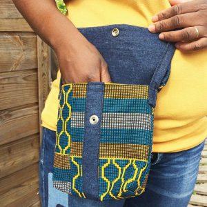 Handbag Kumasi 2