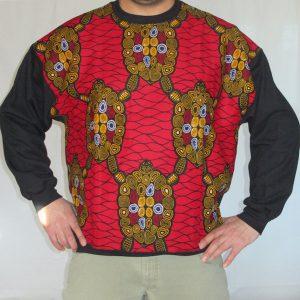 Sweatshirt Noronha
