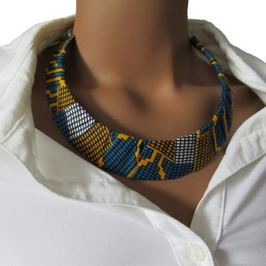 Necklace Kumasi