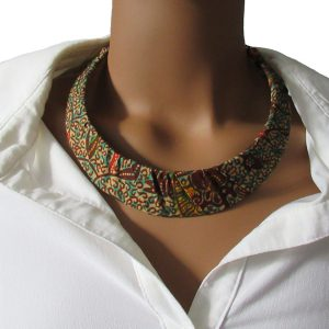 Necklace Luanda