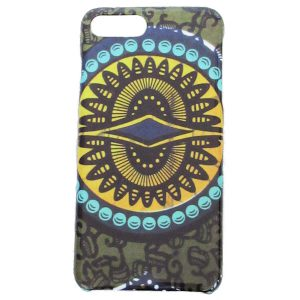 Smartphone Cover Pachamama