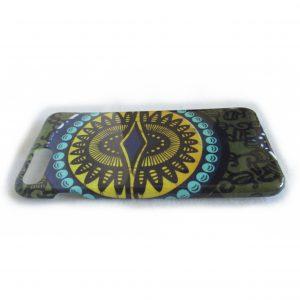 Smartphone Cover Pachamama 1