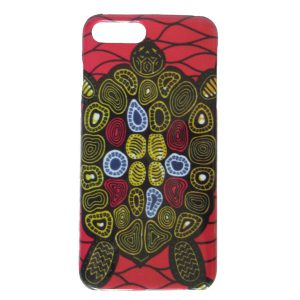 iPhone Cover Noronha