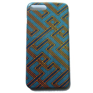 Smartphone Cover Paul 1