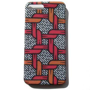 Smartphone Cover Boké