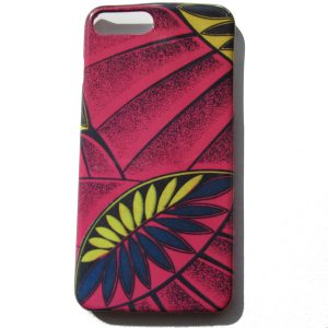 iPhone Cover Douala