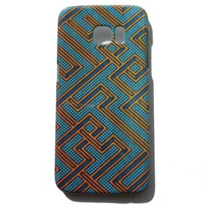 Smartphone Cover Paul
