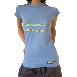 T-shirt Cairo