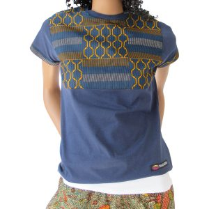 T-shirt Kumasi