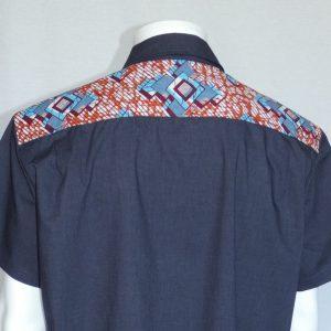 Shirt Lalibela 2