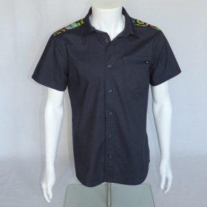 Shirt Lagos 2