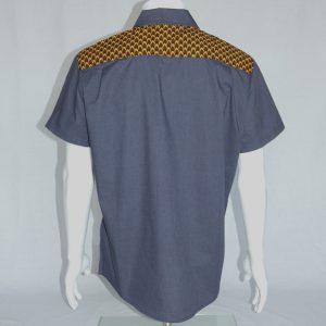 Shirt Mbabane 1