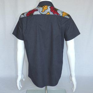 shirt Ouagadougou 1