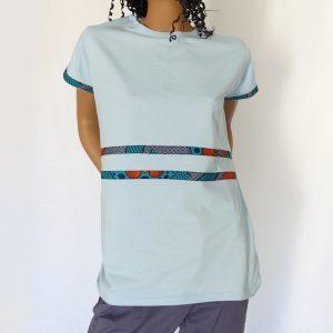 T-shirt Khartoum
