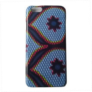 iPhone Cover Saint-Louis