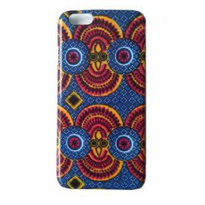 Smartphone Cover Timbuktu