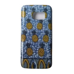 Smartphone Cover Zanzibar